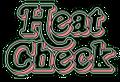 Heat Check USA Logo