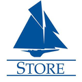 Herreshoff Marine Museum Store Coupons and Promo Codes