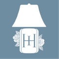 Heyward House Logo