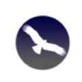 Heather Hawkins Logo