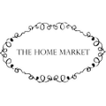 The Home Market Logo