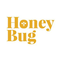 HoneyBug Coupons and Promo Codes