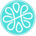 Hope's logo