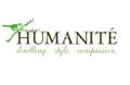 Humanité Boutique Logo