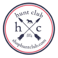 Shop Hunt Club Logo