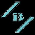 Ibiza Passion Logo