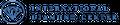 Shop IDC estore Logo