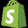 Shopifycomng Logo