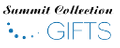 Summitllection Gifts logo