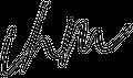 I Heart Macros Logo