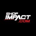 shopIMPACT Logo