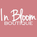 In Bloom Boutique USA Logo