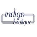 Indigo Boutique Logo