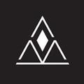 Inner Muse Logo