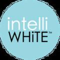 Intelliwhite Logo