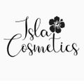 Isla Cosmetics Official Logo