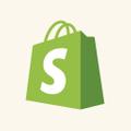 Shopitree Logo