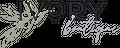 Ivory Boutique USA Logo
