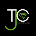 TheJadeCollection Logo