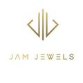 Jam Jewels USA Logo