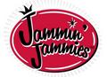 Jammin' Jammies Logo