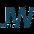 shopjandw.com USA Logo