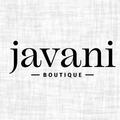 Javani Logo