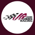 Joe Gibbs Racing Store Logo