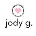 jody g. Logo