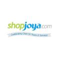 ShopJoya.com USA Logo