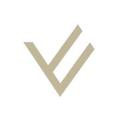JV Studios & Boutique Logo