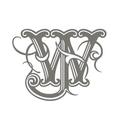 J. Wills Logo