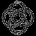 KATAKOMB logo