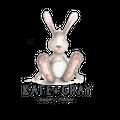 Kate And Gray Shop Logo