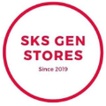Shopkimera Logo