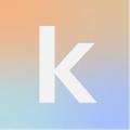 Kin Essentials logo