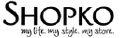 Shopko Coupons and Promo Codes