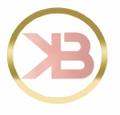 Kourageous Boutique Logo