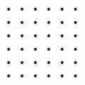 K.Slade Logo