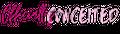 Kultuur Logo