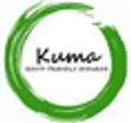 Kuma Eyewear Logo