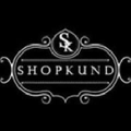ShopkundUK UK Logo