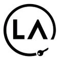 La Clé Logo