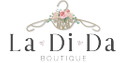 shopladidaboutique Logo