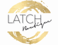 Latch Boutique Logo
