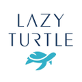 Lazy Turtle Logo