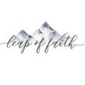 Leap of Faith logo