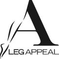 Leg Appeal Logo