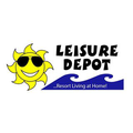 Leisure Depot Logo