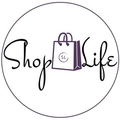 Shop Life Logo